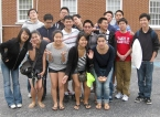 VU students pic2